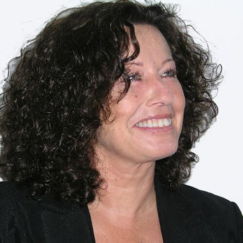 Eva Pflüger