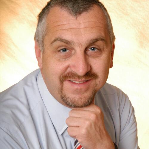 Rudolf Loibl